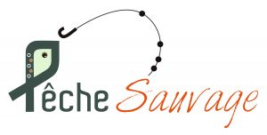 LOGO FINAL PECHE SAUVAGE