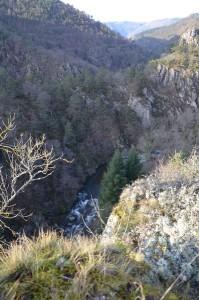 gorges de la Semène (3)