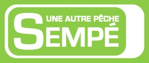Logo_SEMPE_2015