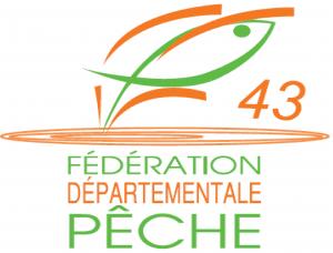 logo43 reduit