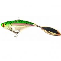 greenblade spoon